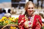 Good Slavic Woman